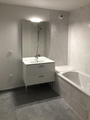 Vente appartement Venissieux (69200)