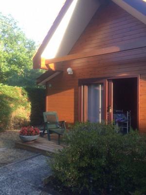 Maison Biscarrosse 3 pièce(s) 55 m2