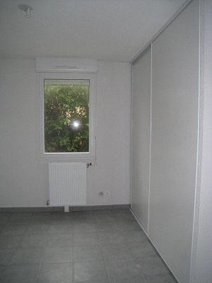 Location appartement L'union 616€ CC - Photo 3