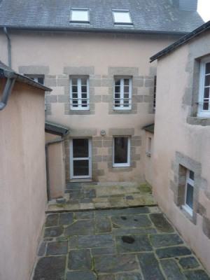 Maison Pontivy - 3 Pièce(s) - 60 M2
