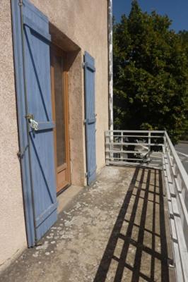 Appartement civrieux d'azergues F1 bis 25 m²