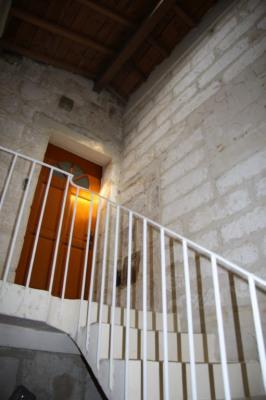 A Vendre Appartement Lunel 4 pièce (s)