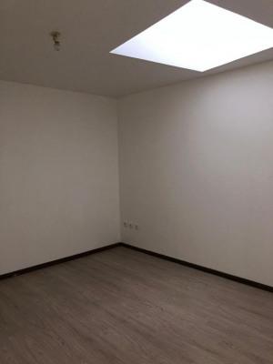 Maison Rouen 3 pièce(s) 79.6 m2
