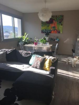 Appartement Clermont Ferrand 3 pièce(s) 69 m2