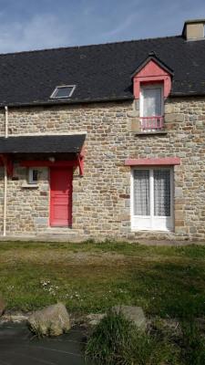 Maison Mont-Dol