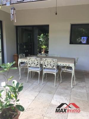 Maison st paul - 4 pièce (s) - 140 m²