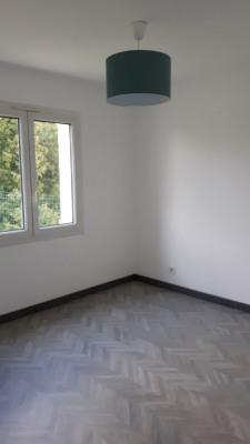 Maison 2 chambres, plain pied