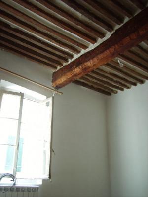 Dorfhaus 2 Zimmer