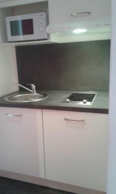 Location appartement Villeurbanne (69100)