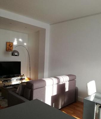 92 -La Garenne Colombes appartement 2 pièces 42m²