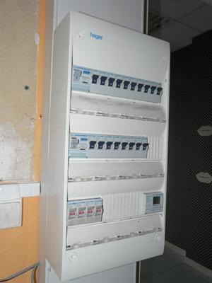 Vente local commercial Caen 59 000€ - Photo 6