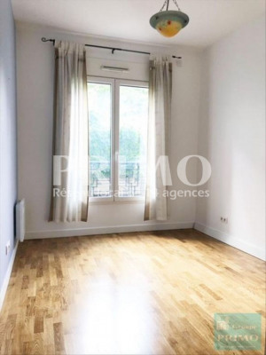 Appartement Le Plessis Robinson 6 pièce (s) 130 m²