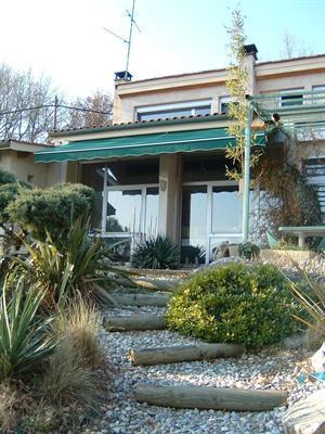 Villa d'Architecte Romans sur Isère