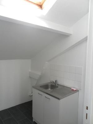 Location appartement Villemomble 715€ CC - Photo 4