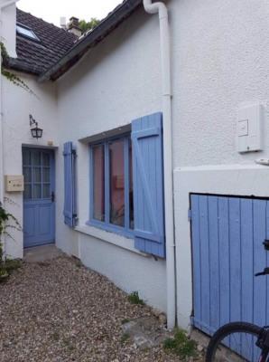 Maison Gisors 3 pièce (s) 73 m²