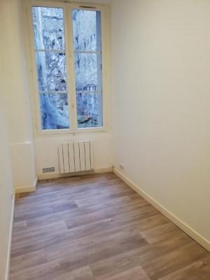 Appartement 2 pièces 31m² NANTES