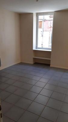 Murs Condrieu 30 m²
