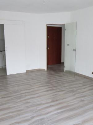A louer appartement centre cholet