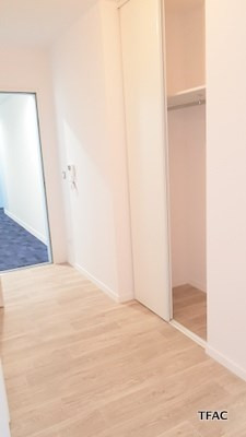 Location appartement Bruges 1 014€ CC - Photo 6