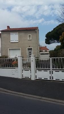 Maison Lagord 84 m²