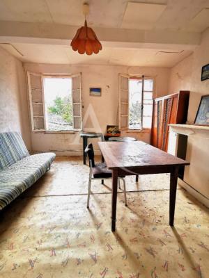 Maison Levignac 10 pièce (s) 277 m²