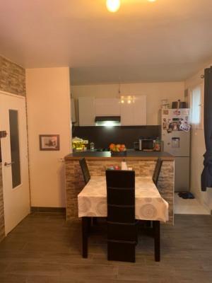 Vente appartement Choisy le Roi (94600)