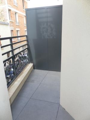 Rental apartment Le raincy 950€ CC - Picture 4