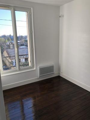 Location appartement Montfermeil 600€ CC - Photo 5