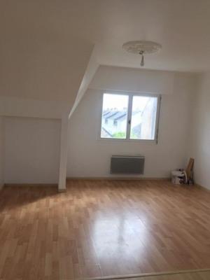 Appartement Guemene Penfao 1 pièce (s) 21 m²