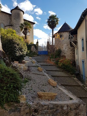 Vente maison / villa Seix 94 500€ - Photo 9