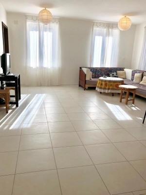 Appartement 6 pièces