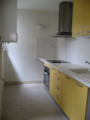 Limoges T2 de 36 m²