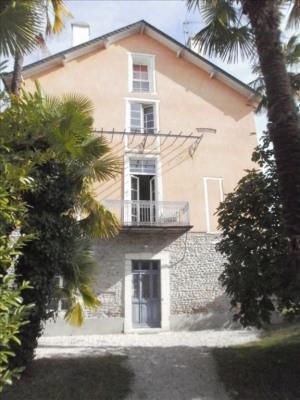 Appartement T3 pau - 3 pièce (s) - 70 m²