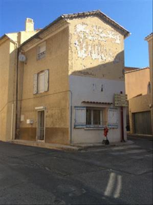 Vente maison / villa Pourcieux