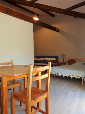 Appartement EUGENIE LES BAINS 1 pièce (s) 30 m²