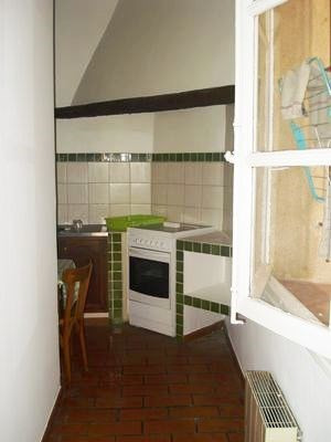 Location appartement Aix en provence 783€ CC - Photo 7