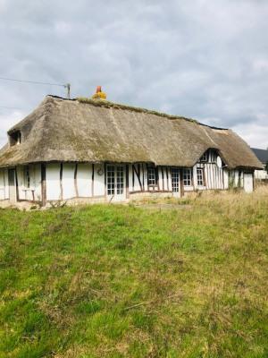 Maison Sahurs 6 pièce(s) 145 m2