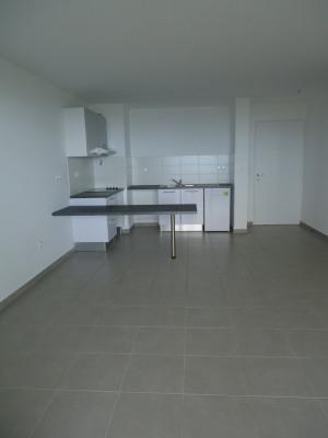 appartement T2 - Colline des Camélias
