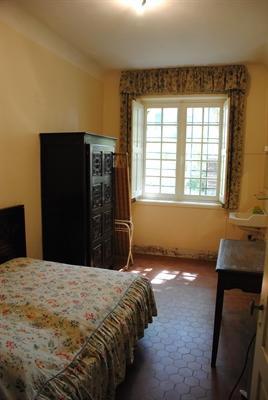 Location vacances maison / villa Hossegor 1110€ - Photo 13