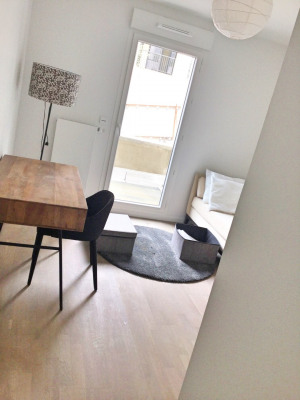Vente appartement Saint-Didier-Au-Mont-d'Or (69370)