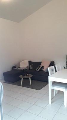 Maison Corcoue Sur Logne 2 pièce (s) 46 m²