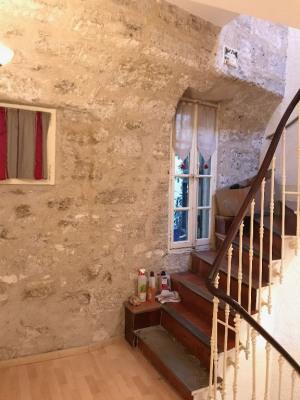 Maison 5 pièces, 130 m² - Pezenas (34120)