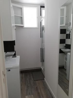 Appartement Saint Nazaire 5 pièce (s) 73 m²