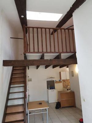 Eyguières à louer appartement T2 de 50 m²