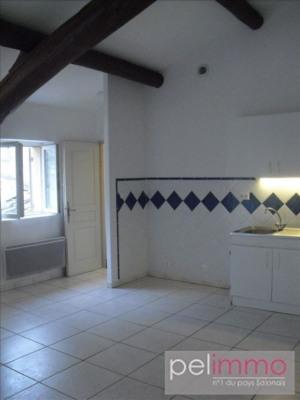 Studio lancon provence - 1 pièce (s) - 34.10 m²