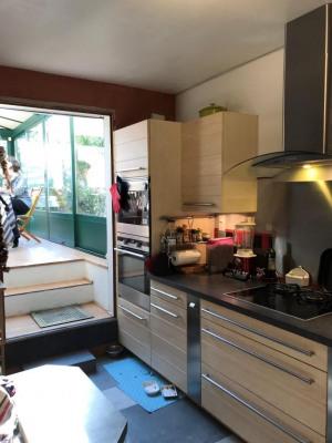 Vente maison / villa Evry (91000)