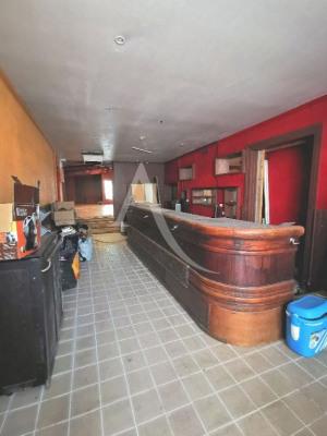 Maison Levignac 4 pièce (s) 125 m²