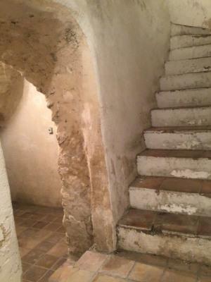 Cave Aix En Provence 13.5 m²
