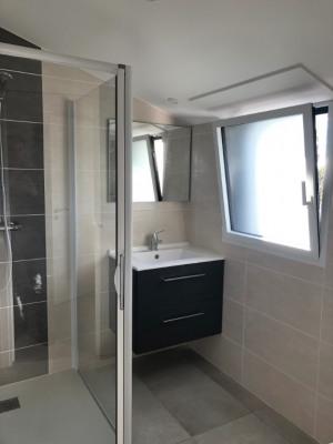 Maison neuve CHALLANS - 3 pièce (s) - 64,13 m²