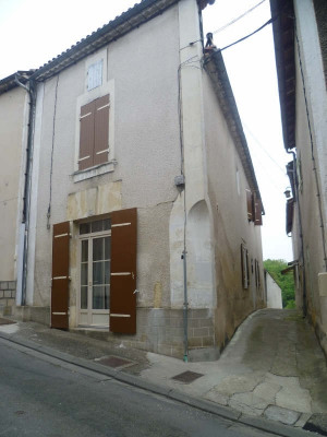 Country house 5 rooms Monsempron Libos